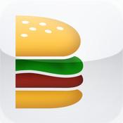 Burger Locator USA - Find all Burger Restaurants around you! sky burger