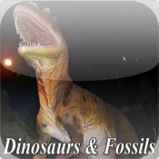 Dinosaurs And Fossils News