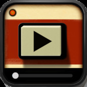 Jam Player - Time and Pitch Audio Player player for flv