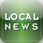 Local News, Weather and more