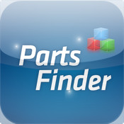 Parts Finder - Search engine for electronic parts c5 corvette parts