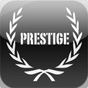 Prestige 10 Guide for Modern Warfare 2