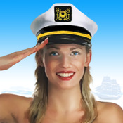 A-List Celebrity Yacht Club