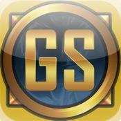 GearScore 2.0 - World of Warcraft character profiler