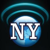 Hear NY - New York Audio Tour & Travel Guide
