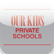 OurKids.net Private School Locator jewel private school