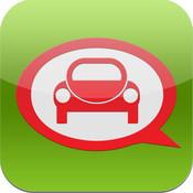 Text`nDrive 2 - Speech To Text Hands Free Message