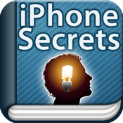 Tips & Tricks - iPhone Secrets Lite