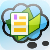 Air Drive - Your File Manager file manager