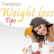 Famous Weight Loss Secrets