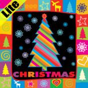 HD & Retina All New Christmas Wallpaper Lite