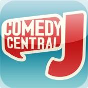 Jokes.com by Comedy Central