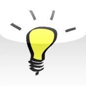 MultiMode LED Taschenlampe