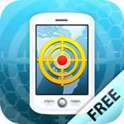 Spy any mobile phone FREE - Phone Tracker phone