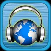 Top Internet Radio Station top internet marketer