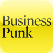 Business Punk - Das Business Lifestyle Magazin manage business