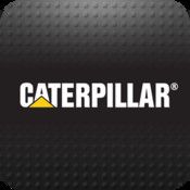 Caterpillar Integrated App - Phone integrated video