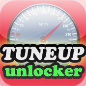 TuneUp & Unlocker for iPhone & iPod Touch