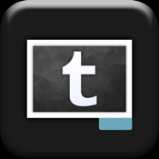 imgTumble for iPad - A Tumblr photo browser