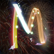 Macy`s 4th of July Fireworks®