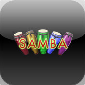 Samba brazilian grill coupons