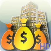 Sell Property P/L Calculator HD