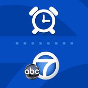 ABC7 Los Angeles Alarm Clock