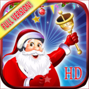 Christmas Fun full version – All In One Holiday Spirit HD !