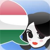 Lingopal Hungarian - talking phrasebook