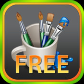 Photo Editor Lite for iPad 2
