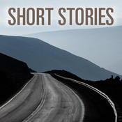 Short Stories: From Ecuador to Tierra del Fuego