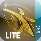 WorkSmart Lite - Manage your career, job accomplishments, and business goals manage business