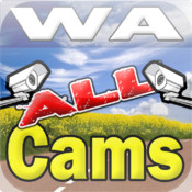AllCams Washington Traffic Master. View all current traffic data and cameras throughout the entire state. Ferries and borders included. traffic