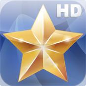 Assorted Slider Puzzles HD – iPad Version!