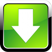 Downloads - Download Manager