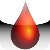 TexasT - Oil & Gas Conversions new conversion tool