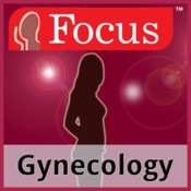 Animated Pocket Dictionary - Gynecology