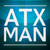 ATX Man - Austin Man Magazine