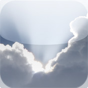 Cloud PHR Pro - Google Health™ on iOS google cloud