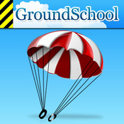 GroundSchool FAA Knowledge Test Prep - Commercial Pilot
