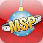 MovieStarPlanet Christmas Calender parenting calender
