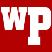Sing with Wolle - The Wolfgang Petry Karaoke App - Alles Karaoke karaoke mid
