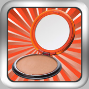 a Mirror Pro in your pocket your appearance