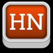 Hacker News - just for Hacker password hacker software