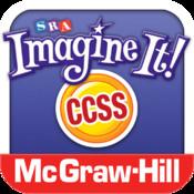 SRA Imagine It! CCSS Teacher Resource