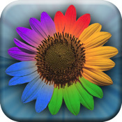 Web Albums for iPad - A Picasa Photo Viewer, Uploader, and Manager