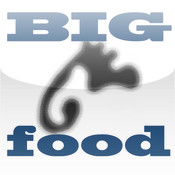 BigFood - The Nutrient Database food database