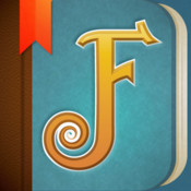Farfaria - Children`s Stories