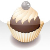 Chocolate and Cocoa Recipes. cocoa touch static library
