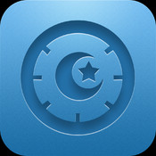 MuslimKit App - Prayer Times, Qibla, Zakat and Tasbeeh